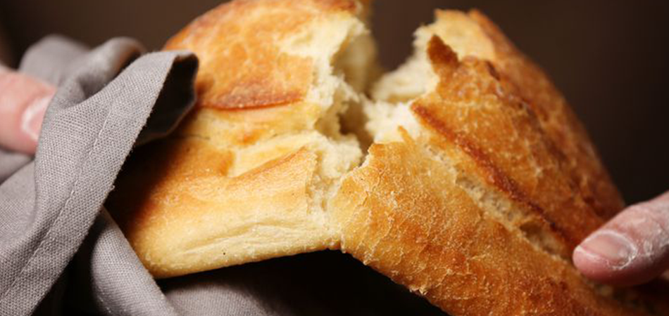How-Much-Money-Do-You-Save-When-Baking-Your-Own-Bread