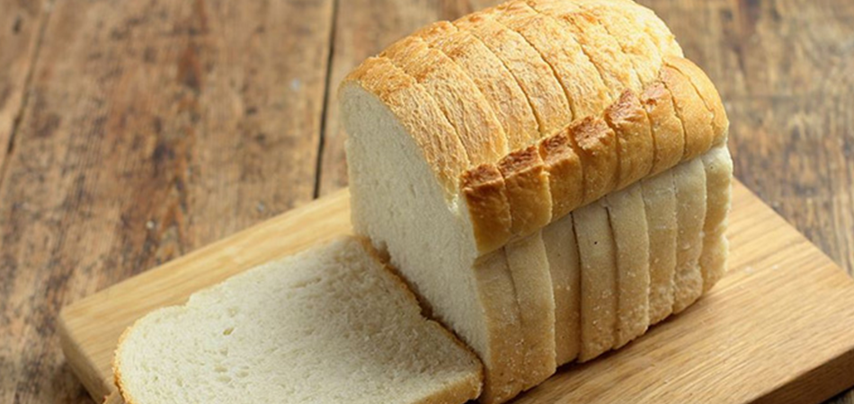 How-Many-Slices-Of-Bread-Are-In-A-Loaf