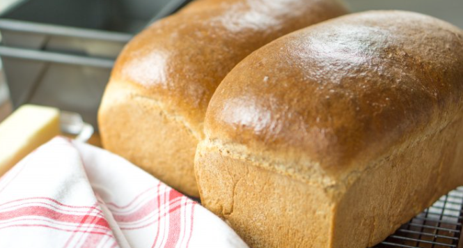How to Fix Too Much Yeast in Bread