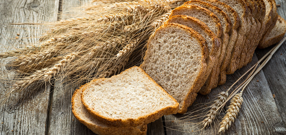 Why-Is-Sliced-Bread-So-Great