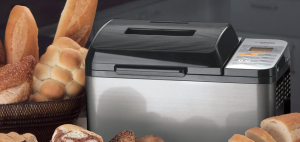 best-zojirushi-bread-maker