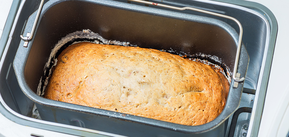 Can You Bake Cakes With a Bread Machine? [Proven Answer 2021]
