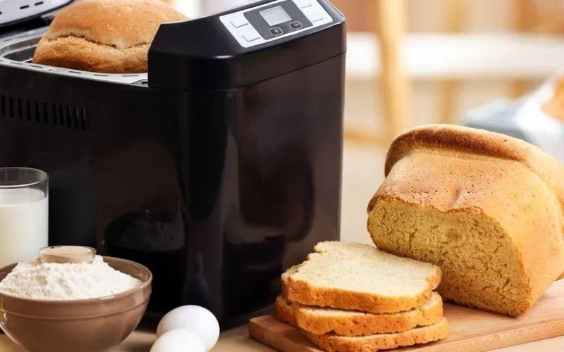 bread machine under $200